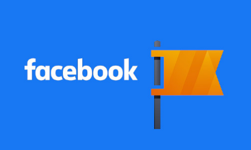 Step-by-step guide on how to create & setup a Facebook page