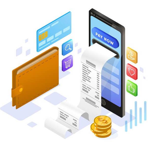 E-Commerce developers in Kenya