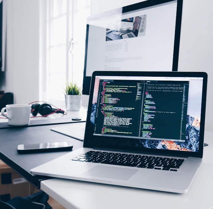 Best Web Designers in Kenya