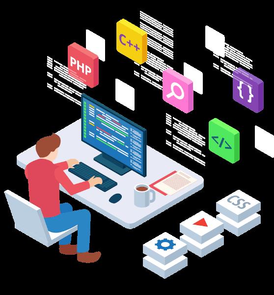 Web Developers in Nairobi